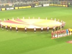 Europa League-3