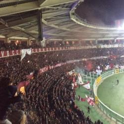 Europa League-5