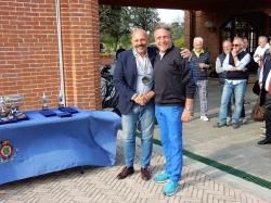 18.05 Margara Campionato