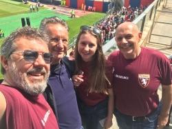 Stadio Sant'Elia - Cagliari_2