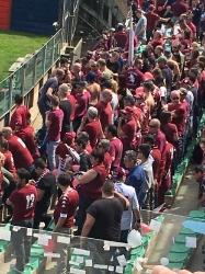 Stadio Sant'Elia - Cagliari_4